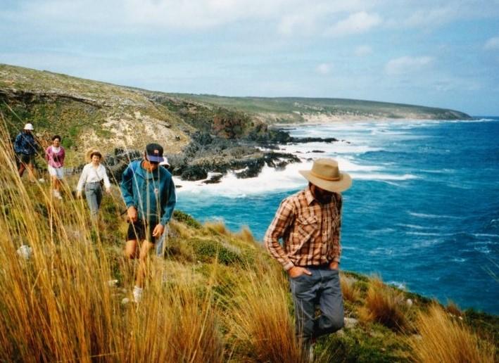 ki-clifftop-walk