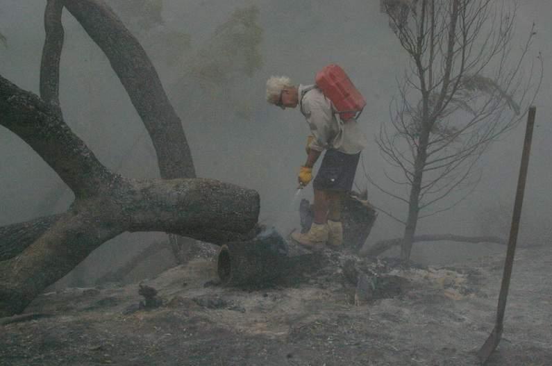 dust bushfire2